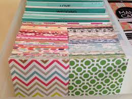 Scrapbook Inserts 355 Best Project Life Pocket Pages Scrapbooking Images On