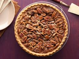 foodnetwork thanksgiving have a look at chocolate pecan pie it u0027s so easy to make pecan