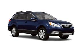 lexus rx330 perth 2011 subaru outback reviews and rating motor trend