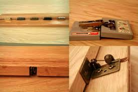 Kitchen Cabinets Minnesota Quality Cabinet Hinges Minnesota Custom Cabinets Hardware Ramsey Mn