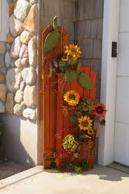 Wood Halloween Crafts 43 Best Halloween Images On Pinterest Fall Decorations Autumn