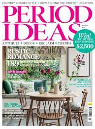 period homes interiors magazine period ideas magazine may 18 subscriptions pocketmags