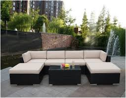 Backyard Wedding Setup Ideas Backyards Fascinating Modern Patio Furniture Sets Design Ideas