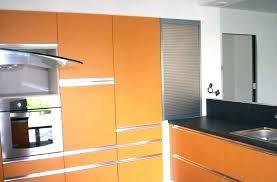 volet roulant pour placard cuisine volet roulant pour placard cuisine rideaux pour placard de cuisine