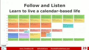 Colors For 2016 by Planning For 2016 Success Using Your Google Calendar Timeless