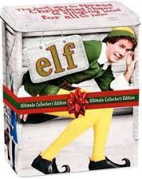spongebob squarepants christmas movies dvd blu ray u0026 video