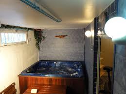 chambre d hotes lourdes chambres d hôtes la demeure aux pins suite et chambre lourdes