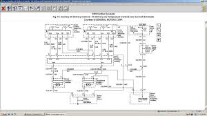 Heil Wiring Diagram On Heil Images Free Download Wiring Diagrams