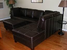 Big Lots Sofa Reviews Big Lots Simmons Sectional Sofa Best Home Furniture Decoration