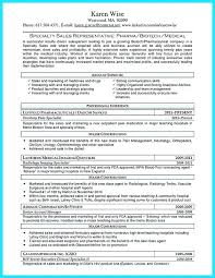 sle of latest resume format biotech resume sle good resume exles for college for resume