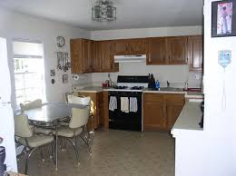 apartments for rent in town of ridgefield ct zillow