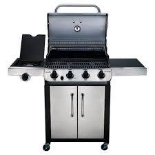 char broil signature tru infrared 4 burner cabinet gas grill char broil performance 4 burner cabinet gas grill 36 000 btu char