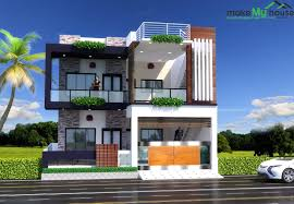 House Design Style Names by Farm House Design Plan Design Your Farm House Plan Here
