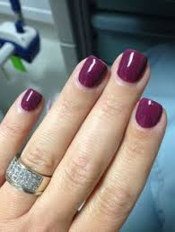 50 stunning manicure ideas for short nails with gel polish that