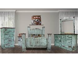 Turquoise Bedroom Furniture Bedroom Furniture Sets Richmond Tx Furniture