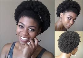 wash and go hairstyles how i stretch my true wash go into a larger fro