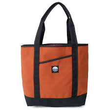 Ultra Tan Columbia Sc Bags And Packs Minimalist Designs Ultra Strong Materials And