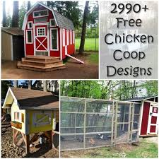 Small Backyard Chicken Coop Plans Free by 47 Best Diy Chicken Coop Plans Images On Pinterest Backyard