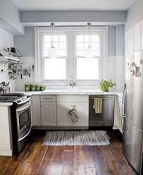small kitchen design ideas gallery home design