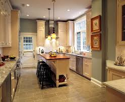 breakfast kitchen island furniture kitchen island ideas diy and tile floors for kitchen