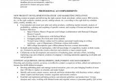 Monster Com Resume Samples by Monster Resume Haadyaooverbayresort Com