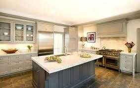 sherwin williams kitchen cabinet paint ideas kitchen cabinet paint