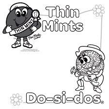 100 pinky dinky doo coloring pages rock coloring pages to