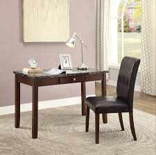 Home Office Desk Sydney by High Point Furniture Nc Furniture Store Queen Anne Furniture