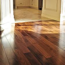 gallery dec tech flooring