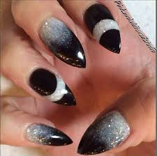 65 best almond nails images on pinterest almond nails pointed
