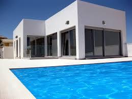 Maison De Luxe Americaine by Maison De Luxe Moderne Avec Vue Sur Mer U2013 Luxury Modern Villa With