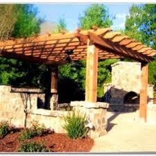 Pergola Ideas For Small Backyards Outdoor Patio Pergola Ideas Patios Home Design Ideas V63kv6kj5z