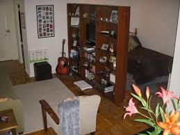 studio apartment room divider apartment brooklyn apartment decor how to decorate a studio