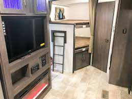 Sunset Trail Rv Floor Plans Family Rv Huge Selection Of Travel Trailers