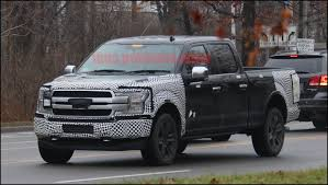 2018 ford f150 towing capacity newcarsreview me