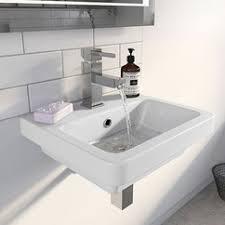 Basins  Bathroom Sinks UK From  VictoriaPlumcom - Basin bathroom sinks