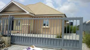 3 bedroom bungalow rent 2 own