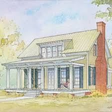 Southern Low Country House Plans 412 Best Low Country Architecture Images On Pinterest