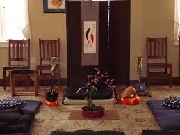 how to make meditation room calm meditation room ideas u2013 home