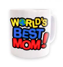 world u0027s best mom mug coffee mugs ceramic mug tea art photo printed
