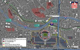 Us Train Map Imagesofnorthcyprus Co by Stadium Layouts