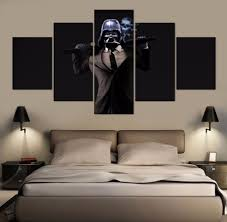 Bedroom Wall Framed Art Online Get Cheap Framed Artwork Aliexpress Com Alibaba Group