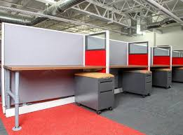 Reclaimed Office Furniture by 10 Best Images About Office Furniture Chicago Cubicles In