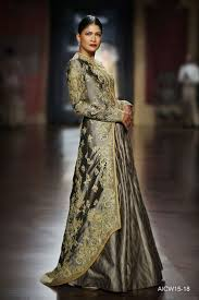 resham embroidery in jaal work makes indian clothing charming 38 best maharadjah u0026 co india couture week 2015 images on