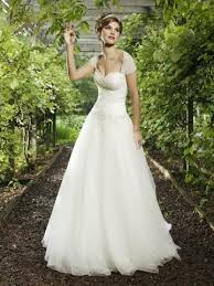 Mermaid Wedding Dresses 2011 The 36 Best Images About Wedding Dresses On Pinterest