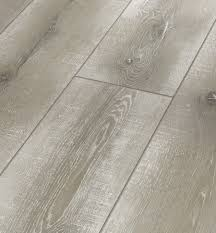 Parador Laminate Flooring Flooring Burton On Trent Laminate Solidwood Vinyl Carpet