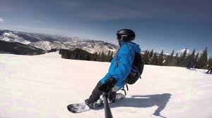 vail thanksgiving snowboard vail 2016 youtube