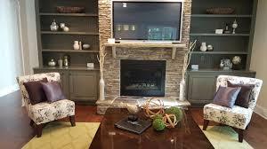 home staging raleigh designideias com