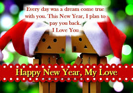 new year messages for boyfriend 365greetings com