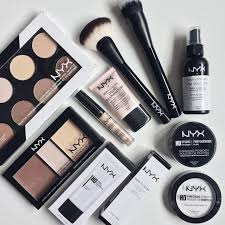Make Up Nyx 20 best nyx cosmetics images on make up looks makeup
